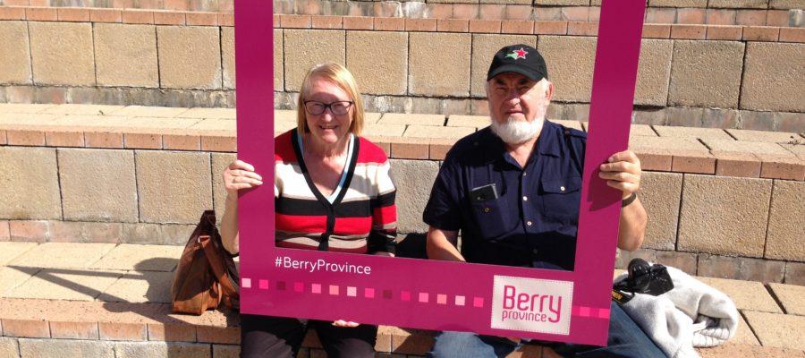En Berry ma campagne a du style Berry Province à Palluau sur Indre