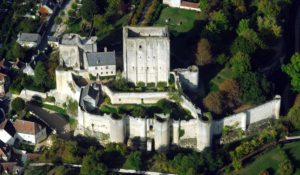 chateau-enfants-famille-loches-berry-indre