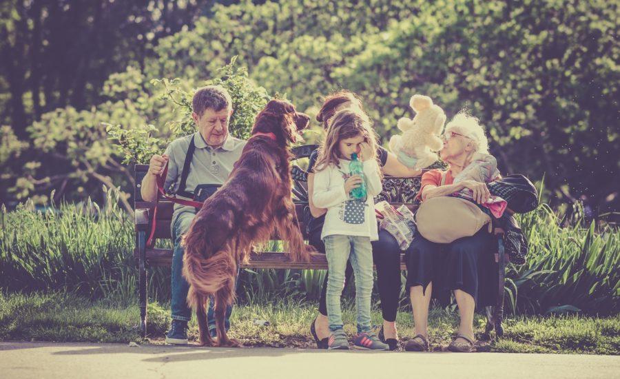 enfants-berry-touraine-activites-famille-loisirs