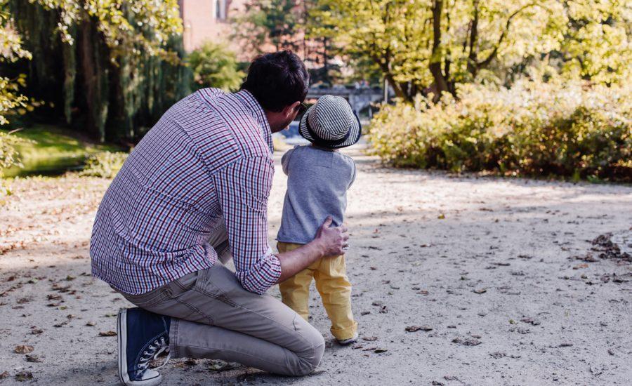 enfants-berry-touraine-promenade-activites-famille